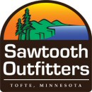 Sawtooth Outfitters